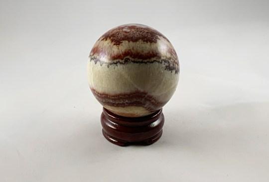 Apache Calcite Sphere