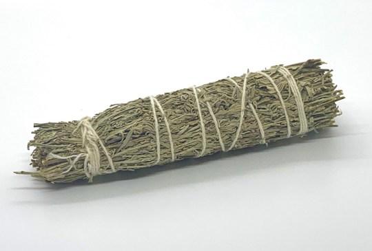 Mini Mountain Sage & Myrrh Bundle