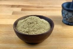 Astragalus Root Powder