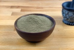 Black Cohosh Root Powder