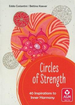 Circles of Strength