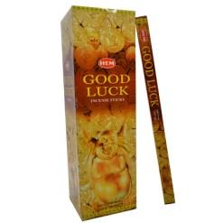 HEM Incense Good Luck Buddha