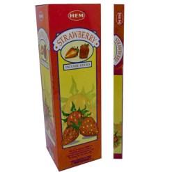 HEM Incense Strawberry