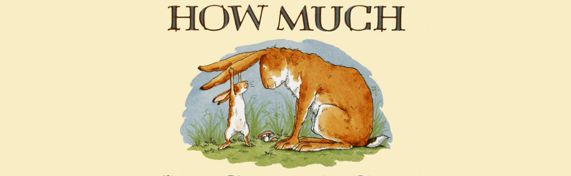 10 Classic Children's Books You Should Read to Your Baby