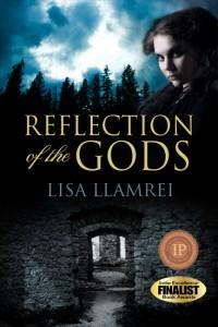 Reflection_oftheGods_LRes_COMP_2