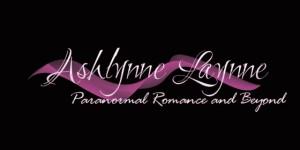 AA_ASHLYNNE_LAYNNE_LOGO_SMALL