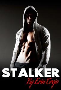 Hooded body builder