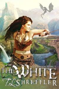 thewhitecoverv2