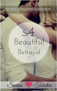 beautifulbetrayal