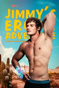 2_Jimmy_Cover
