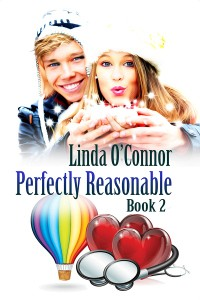 Cover_PerfectlyReasonable