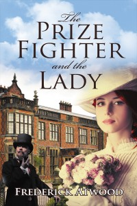 The Prize Fighter and the Lady