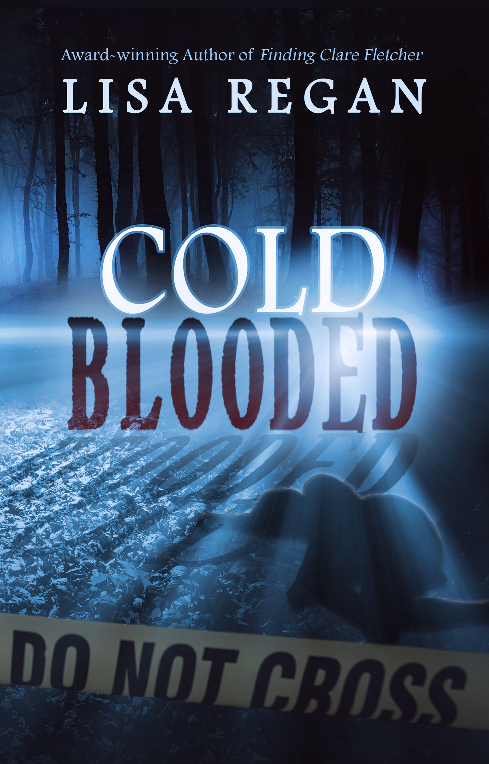 Cold_Blooded_Ebook_Final