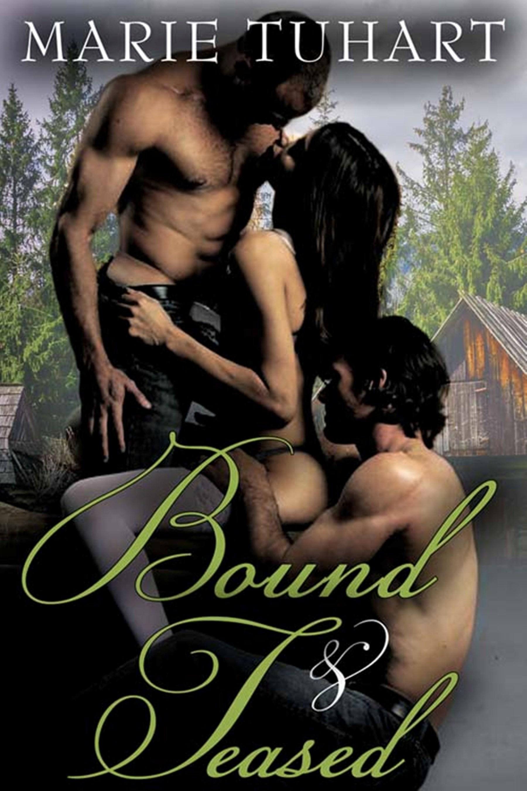 BoundAndTeased_w9731_750