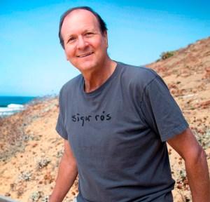 Philip Brown profile picture 3