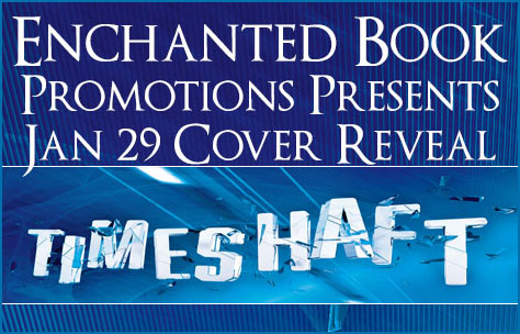 timeshaftcoverreveal