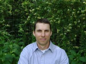 Author Headshot Cropped