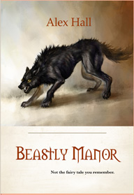 beastlycover