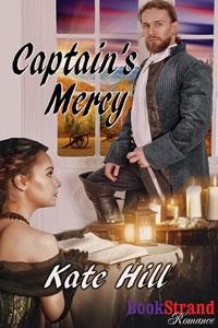 captainsmercy