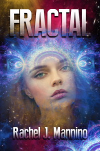 Fractal cover-medium