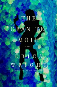 The Granite Moth-AD