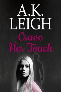 Crave Her Touch - Final 1