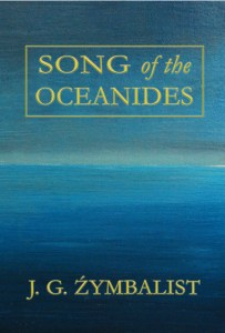 kindle-oceanides-cover