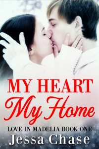 my-heart-my-home-amazon-large