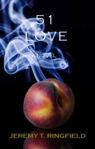 ringfield_corrected_cover_51-love