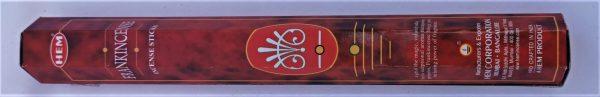 HEM- Frankincense Incense