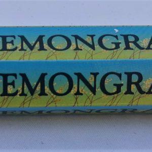 HEM – Lemongrass Incense