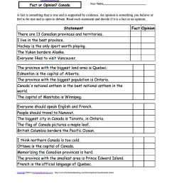 geography worksheet: NEW 34 GEOGRAPHY WORKSHEETS CANADA [ 1649 x 1275 Pixel ]