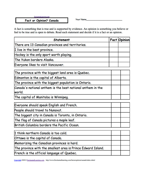 small resolution of geography worksheet: NEW 34 GEOGRAPHY WORKSHEETS CANADA