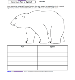 Animal Writing Worksheets at EnchantedLearning.com [ 1649 x 1275 Pixel ]
