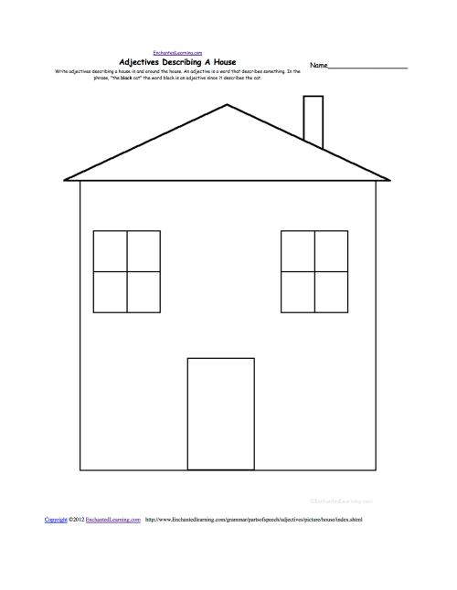 small resolution of house