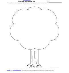 tree [ 1275 x 1649 Pixel ]