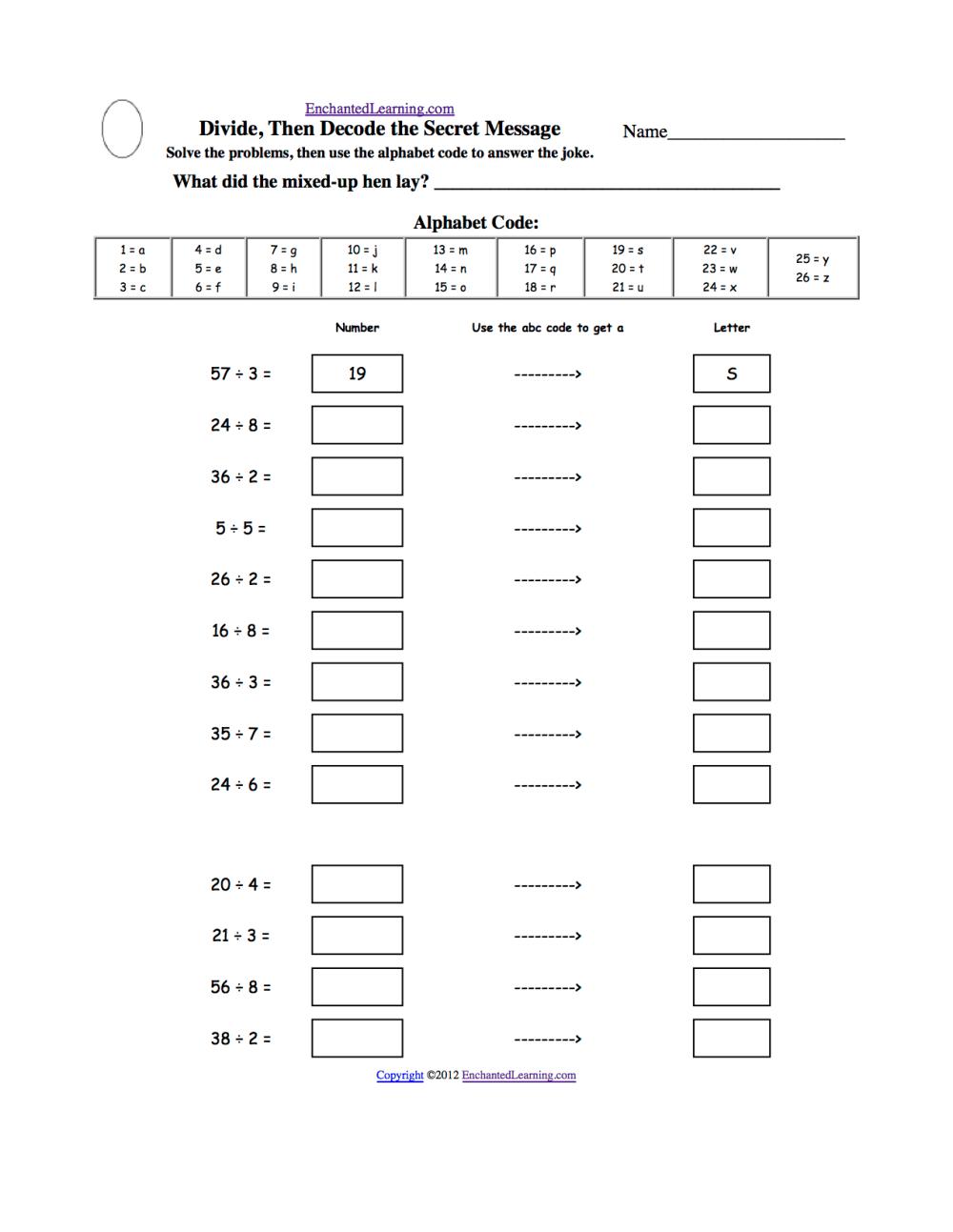 medium resolution of Solve
