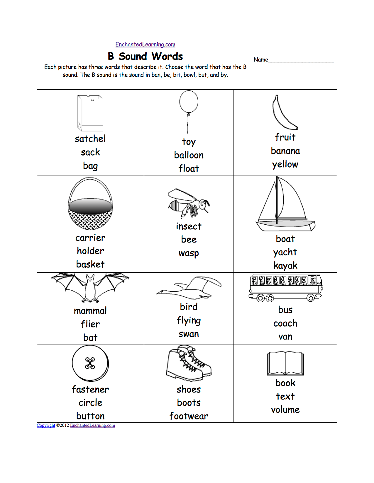 Simple But Tough Worksheet Answers