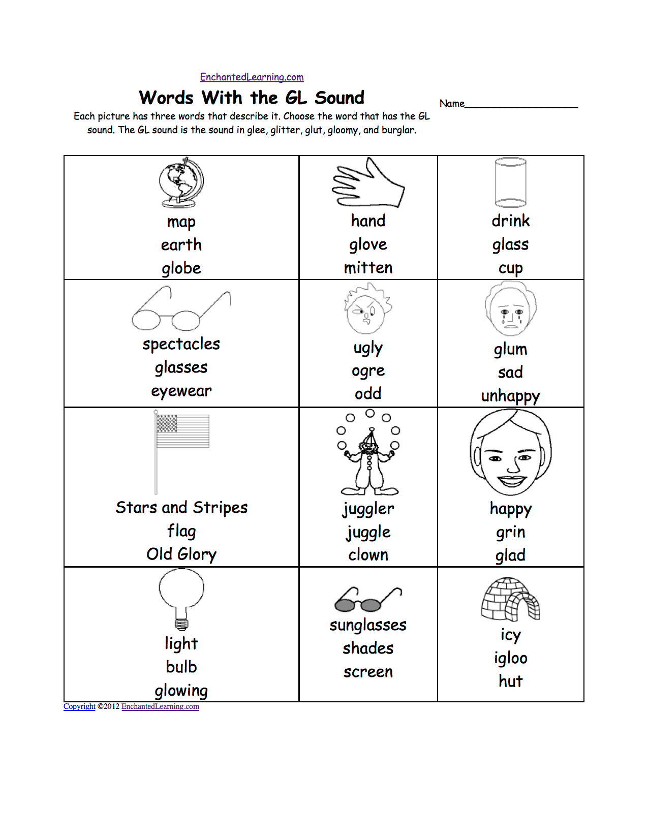 Vpk Thermometer Worksheet