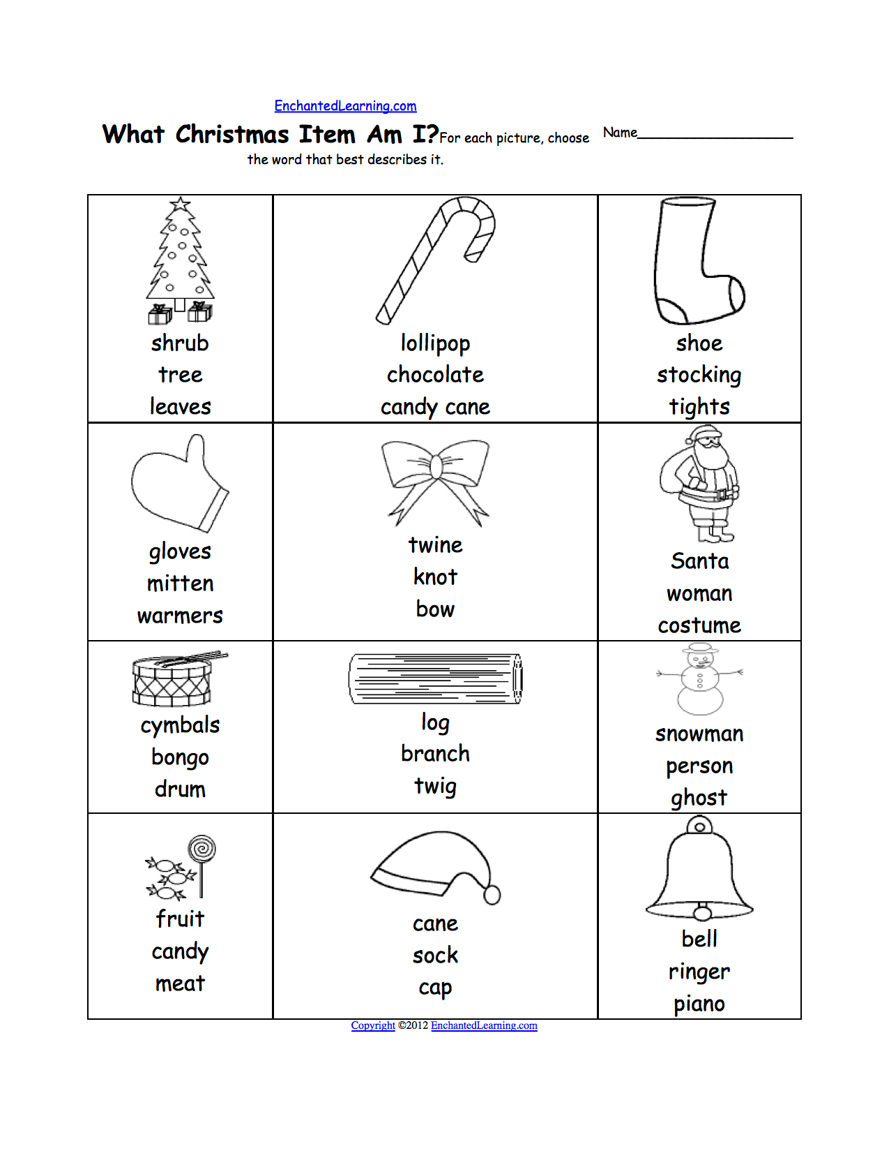 Geography Worksheet New 558 Free Geography Worksheets Ks1