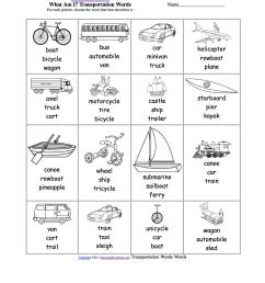 kindergarten activity venn diagram [ 1275 x 1649 Pixel ]