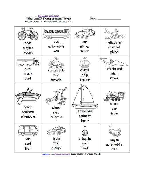 small resolution of kindergarten activity venn diagram