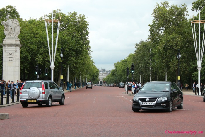 London Drivers