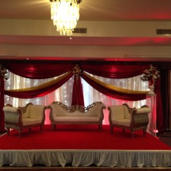 Wedding Chair Covers Gumtree Dining Room To Buy Asian Decorations Bristol Interiorhalloween Co