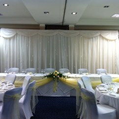 Chair Cover Hire South Wales Folding Guitar Chords Wedding And Sash Bristol Bath Add A Touch Of Class Elegance To Your Day Our Covers With Coloured Organza Bow Transform Venue Into An Elegant