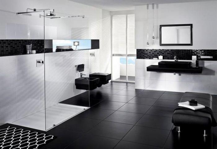 carrelage salle de bain cuisine salon