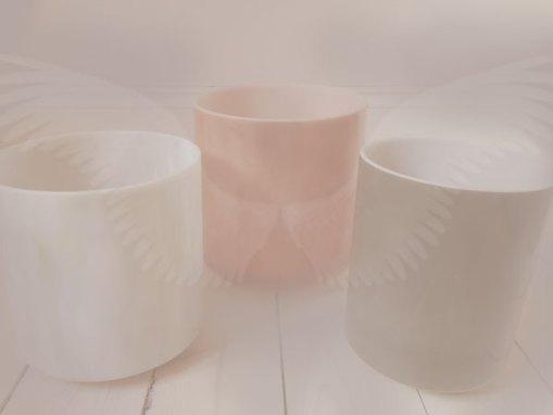 Crystal Alchemy Bowls