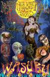 halloween2002.jpg (331312 bytes)