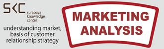 Marketing Analysis 2018