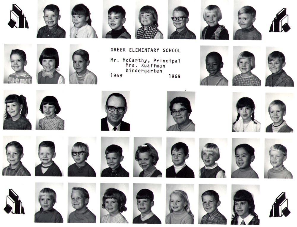 Encina High School class of 1981 greer photos